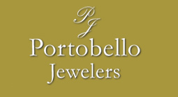 Image result for portobello jewelers newport